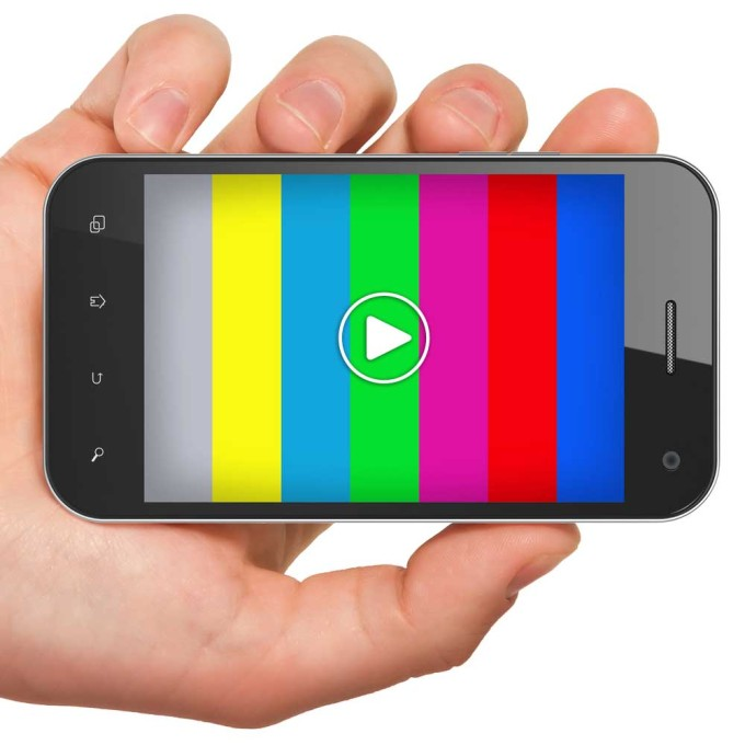 How-to-Create-an-Effective-Product-Video