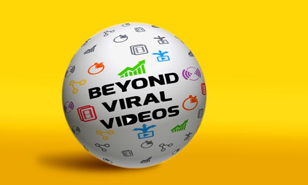 beyond-viral-videos