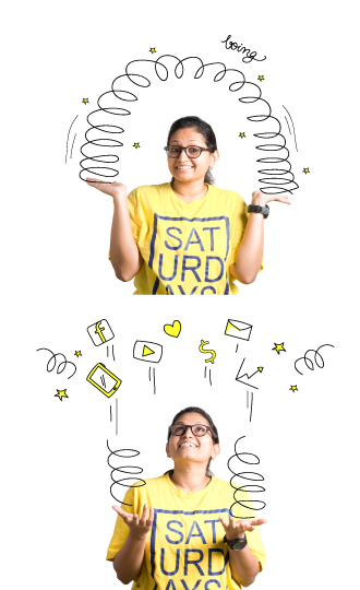 sangeeta--profile